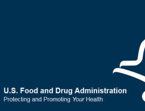 La FDA renforce ses contrôles sur les Défibrillateurs Automatisés Externes