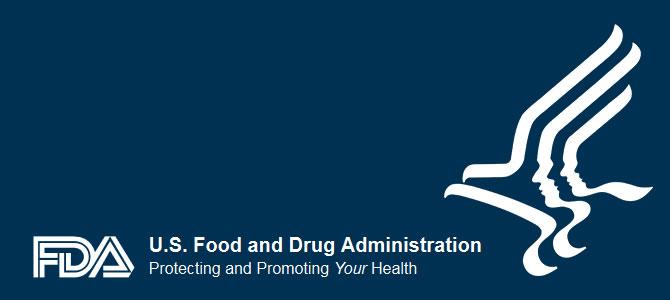 La-FDA-renfoce-ses-contrôles-sur-les-défibrillateurs-automatisés-externes