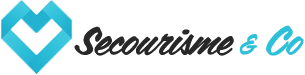 secourisme-and-co.fr Logo