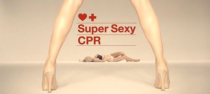 Vous allez aimer la RCP !