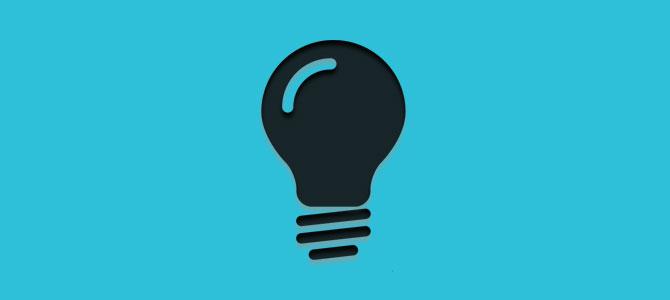 Quel niveau d'énergie pour les chocs de défibrillateurs ?