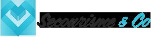secourisme-and-co.fr Logo